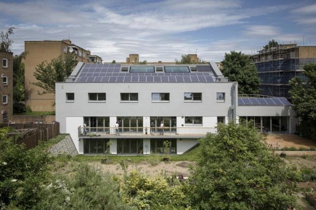 mayville-community-centre-passivhaus-passive-house-energy-retrofit-non-domestic-Joe1